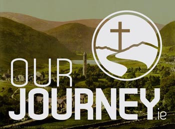 our-journey