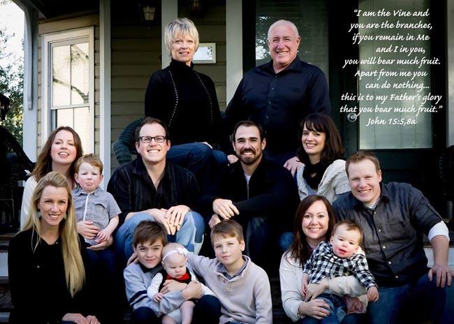 family-photo-2014
